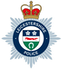 Leicestershire Police Crest