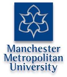 MMU Logo (shadow)