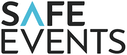 SafeEvents